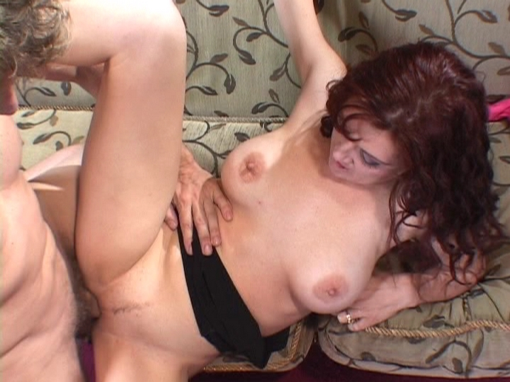 New Cocks For My Wife milf porn video