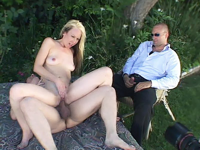 Hot Wifes Love Play
